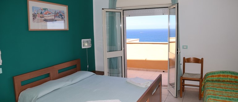 residence le terrazze san teodoro - 28 images - 40 residence san ...